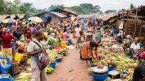 RD Congo, 04.06.2016
